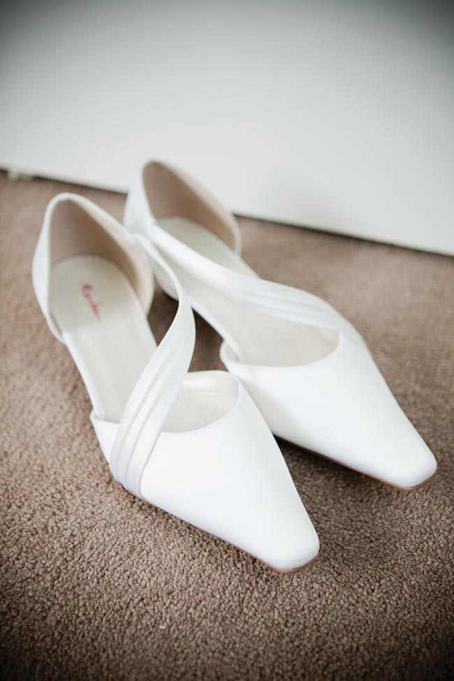 danielle-david-real-wedding-02