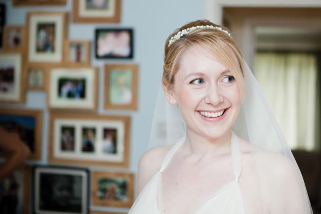 danielle-david-real-wedding-06