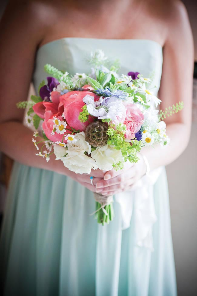 danielle-david-real-wedding-10