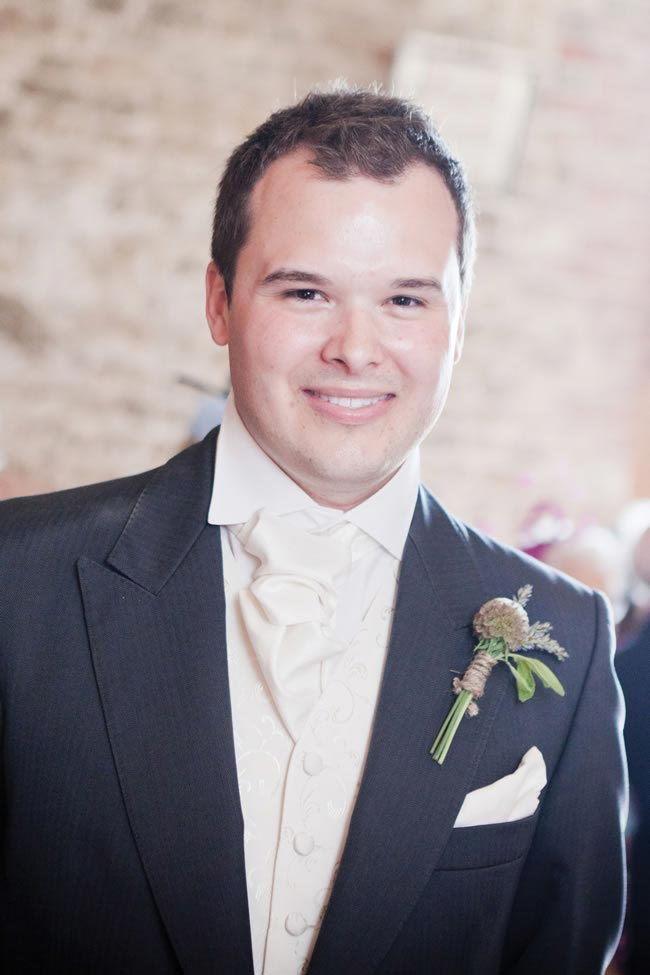 danielle-david-real-wedding-13