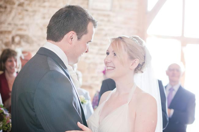 danielle-david-real-wedding-15