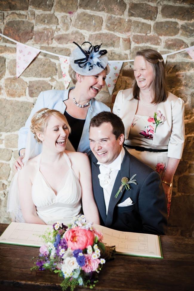 danielle-david-real-wedding-16