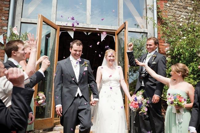danielle-david-real-wedding-17