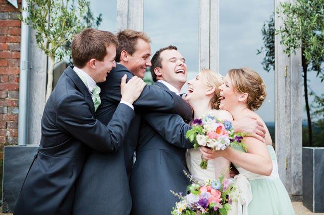 danielle-david-real-wedding-19
