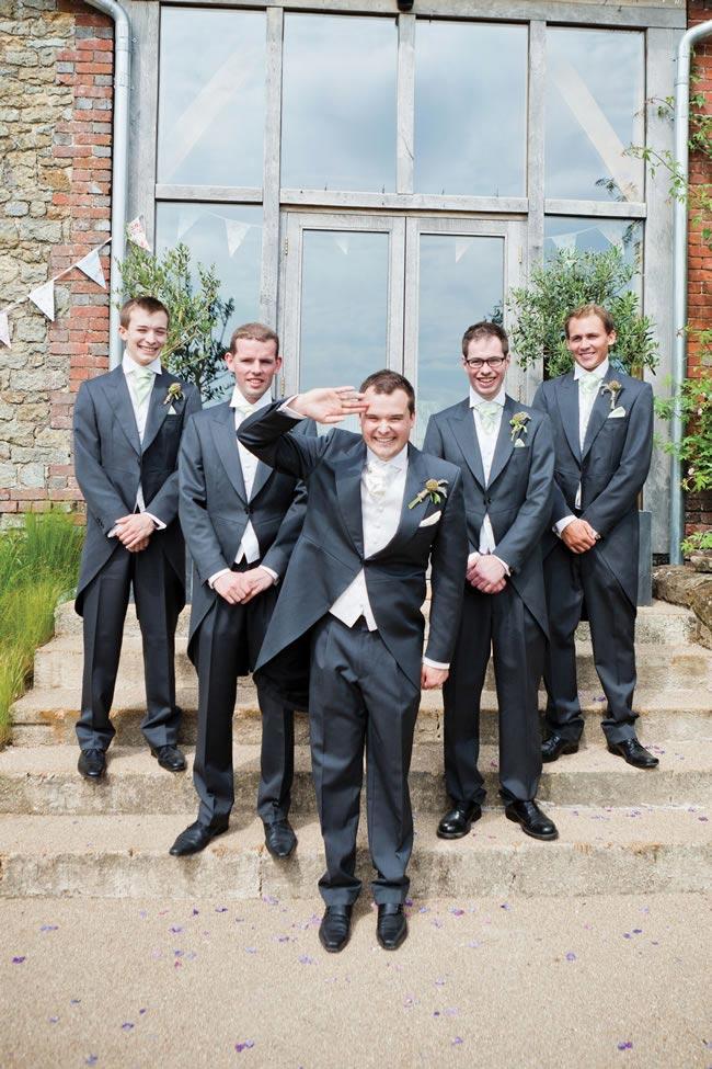 danielle-david-real-wedding-20