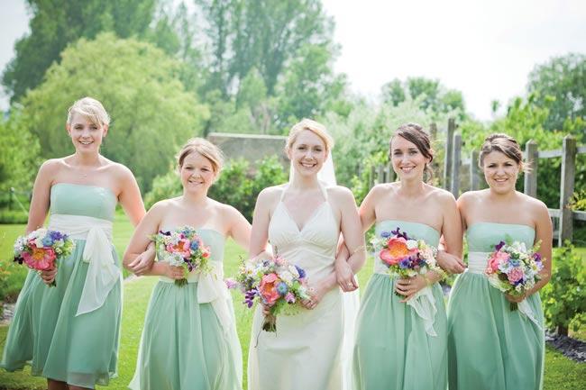 danielle-david-real-wedding-21