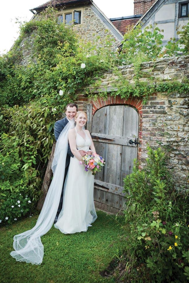 danielle-david-real-wedding-22