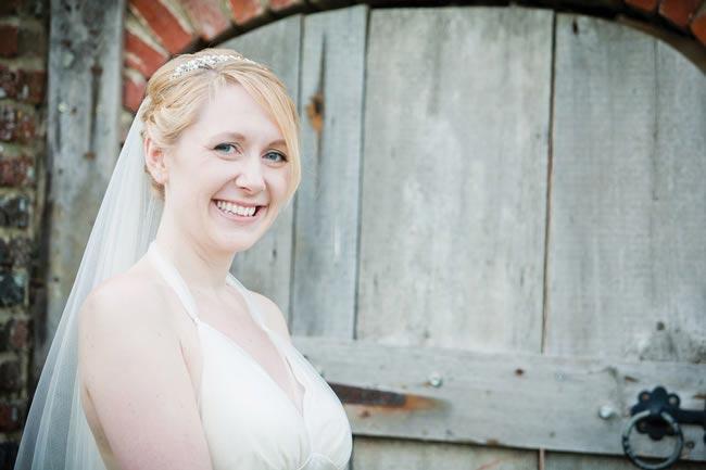 danielle-david-real-wedding-23