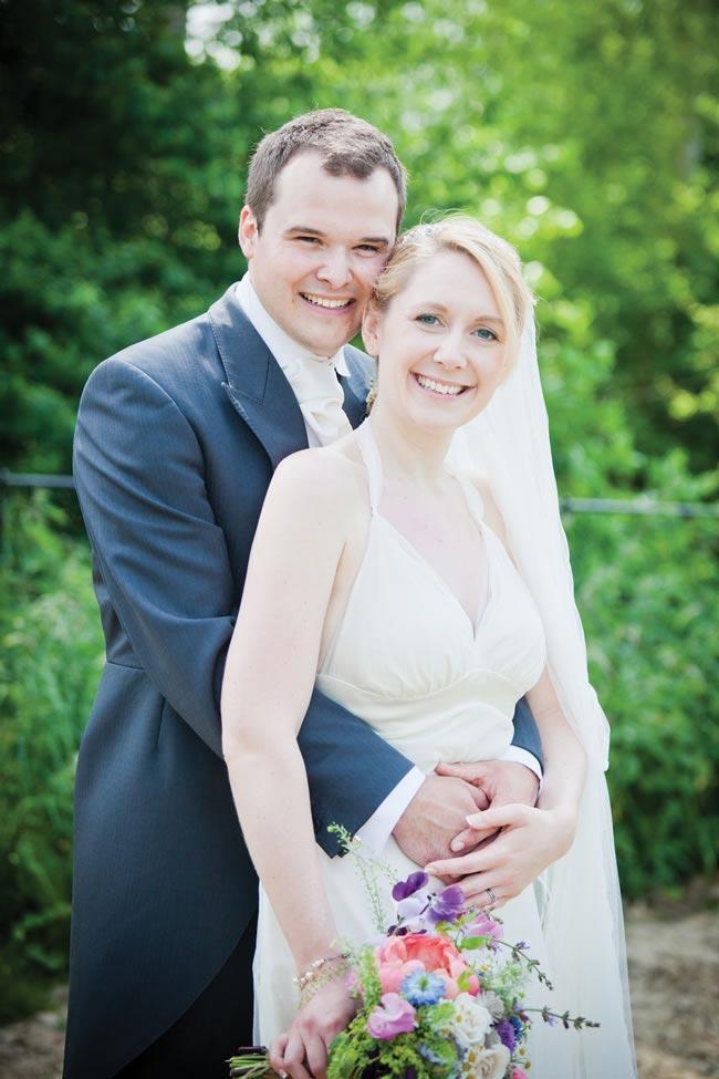 danielle-david-real-wedding-24