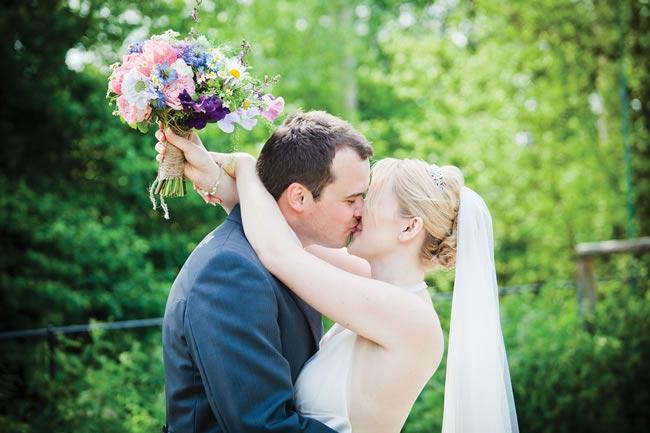 danielle-david-real-wedding-25