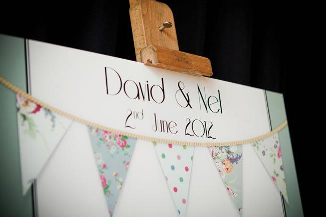 danielle-david-real-wedding-28