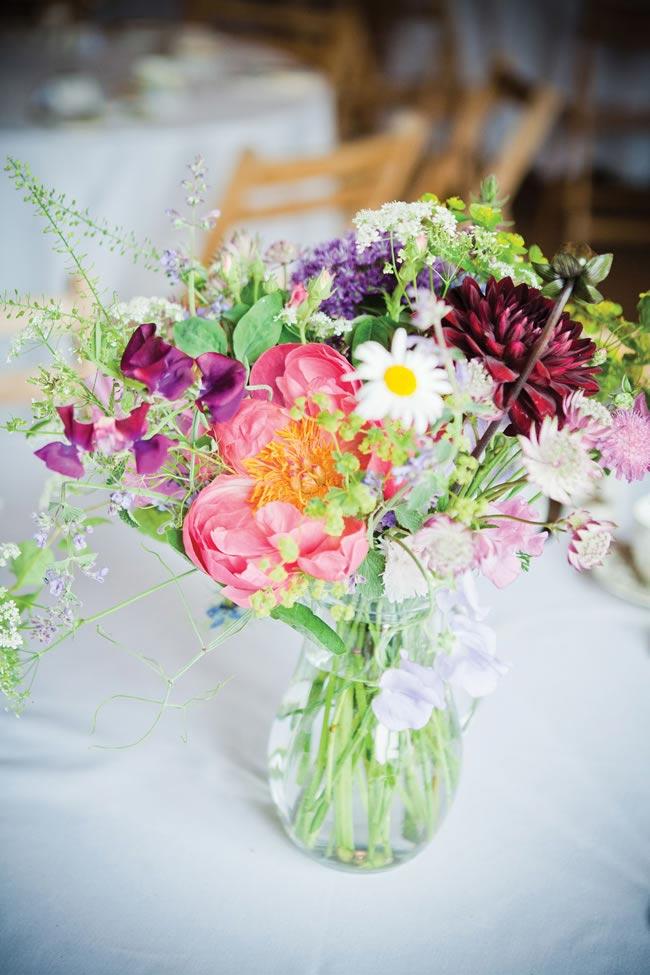 danielle-david-real-wedding-29