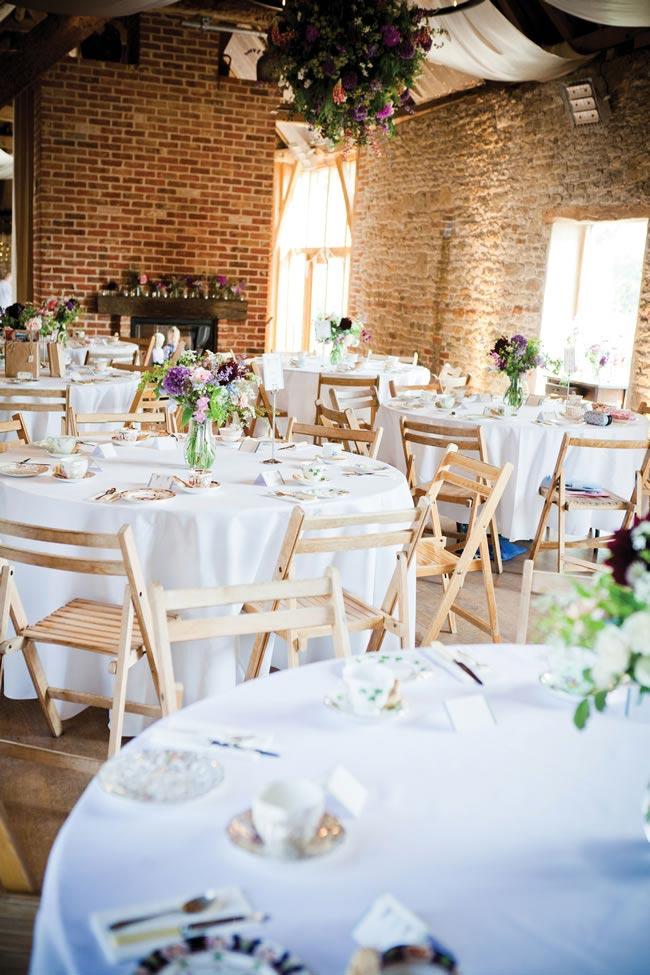 danielle-david-real-wedding-30