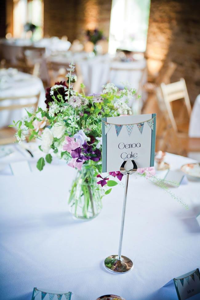 danielle-david-real-wedding-31