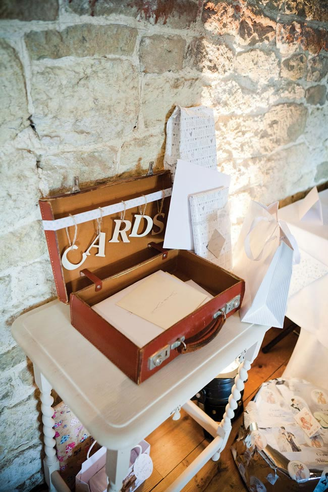 danielle-david-real-wedding-37
