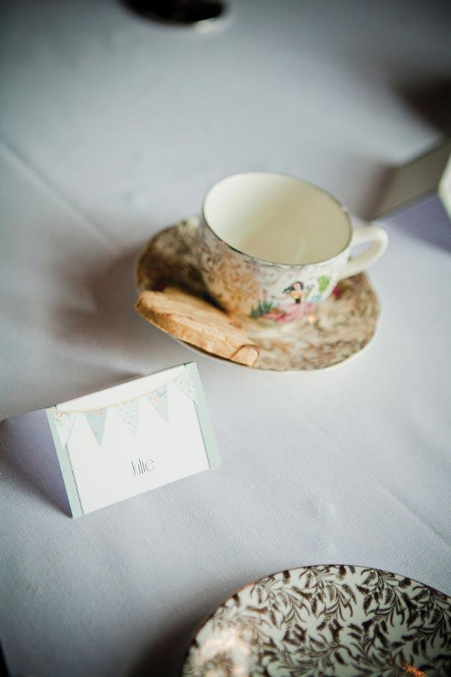 danielle-david-real-wedding-38