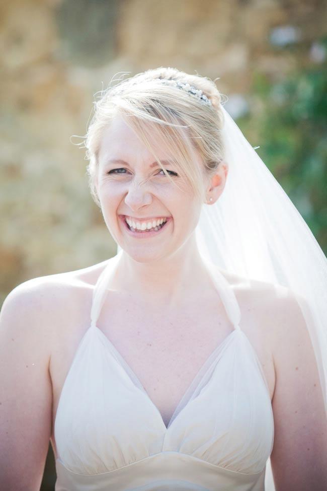 danielle-david-real-wedding-41