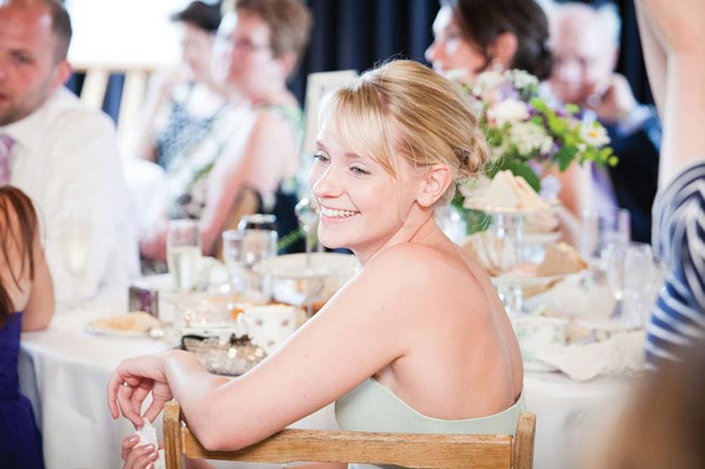danielle-david-real-wedding-44