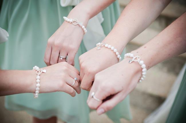danielle-david-real-wedding-46