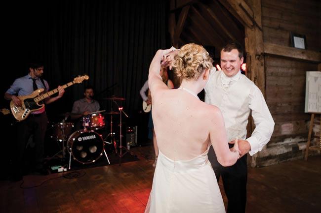 danielle-david-real-wedding-50