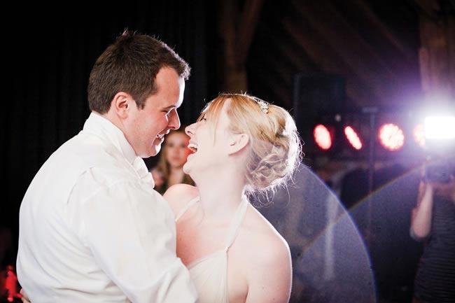 danielle-david-real-wedding-51