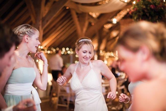 danielle-david-real-wedding-52