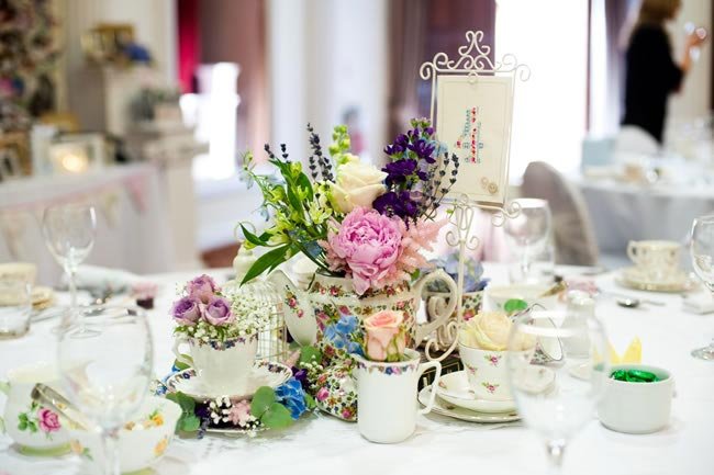 elegant reception details eleanorjaneweddings