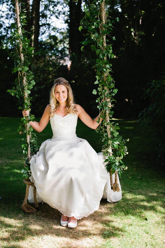 gorgeous wedding dress ideas alexa-loy