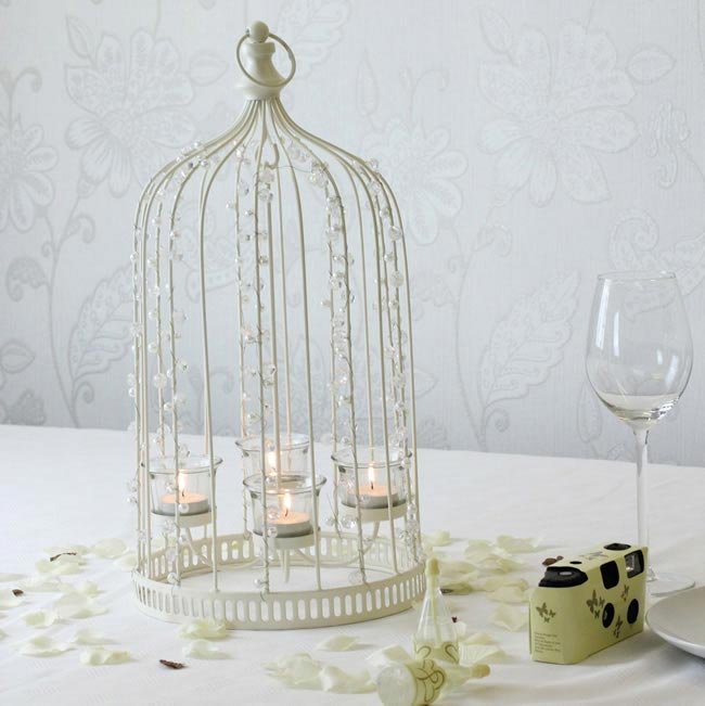 great gatsby wedding ideas shop