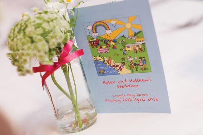 helen and mathew  shoot-lifestyle.co.uk  HM-0415