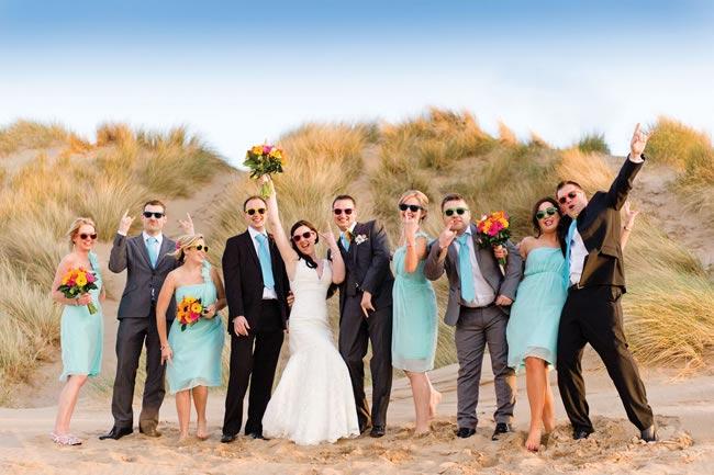 helen and mathew  shoot-lifestyle.co.uk  HM-0769