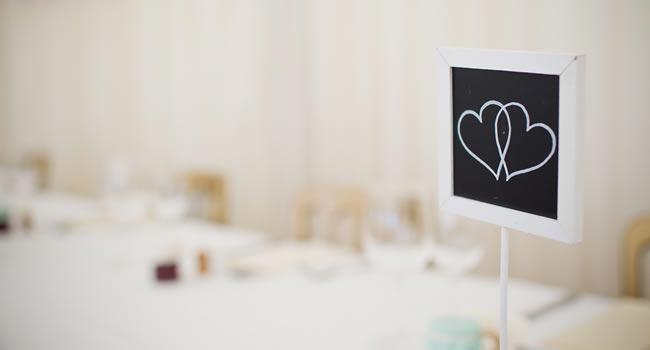 hire wedding details davidburkephotography