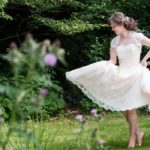 lace wedding dress weddingsbynicolaandglen