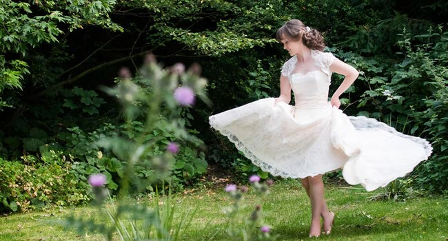 lace wedding dress weddingsbynicolaandglen