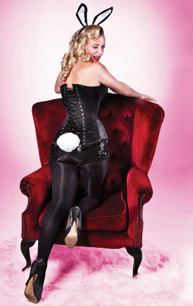 madam boudoir comp