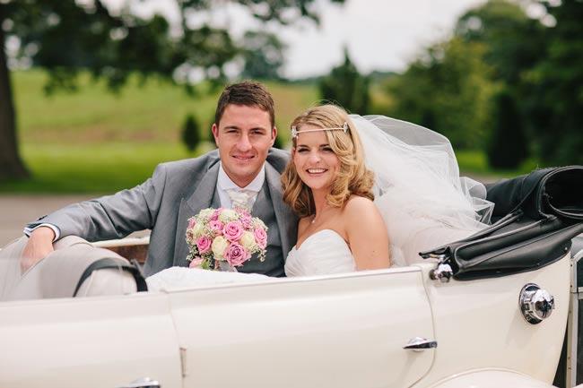 marriageisthebomb.com couple