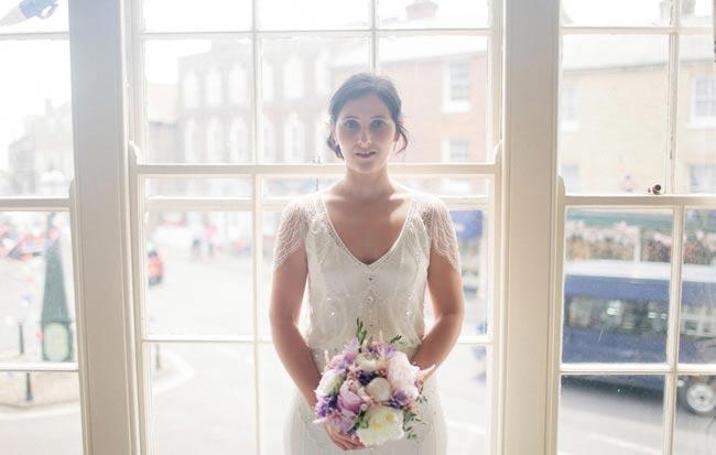 martha-peter-real-wedding-04