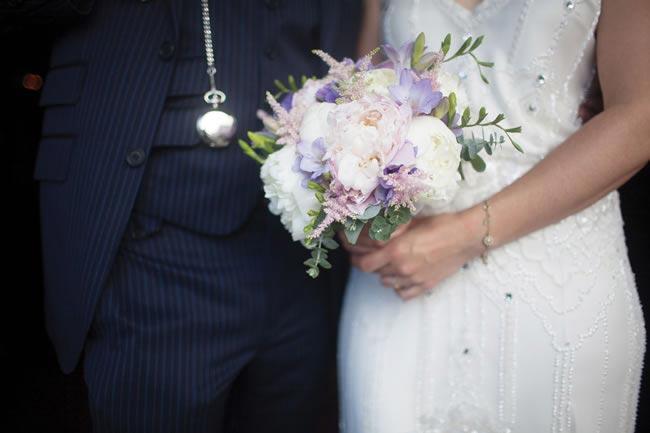 martha-peter-real-wedding-06