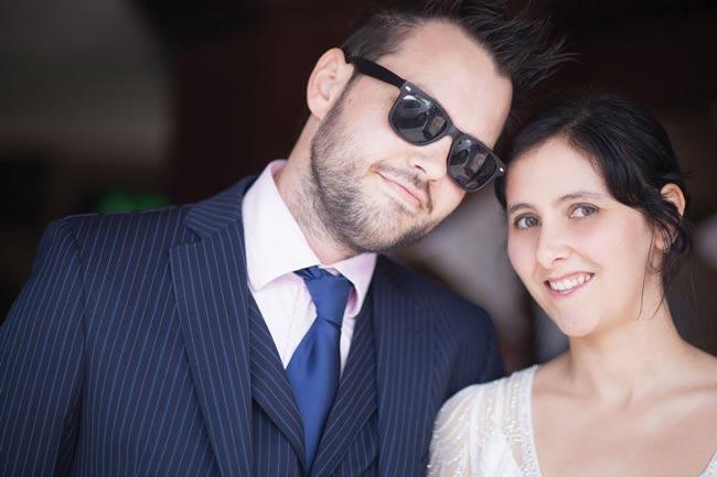 martha-peter-real-wedding-07