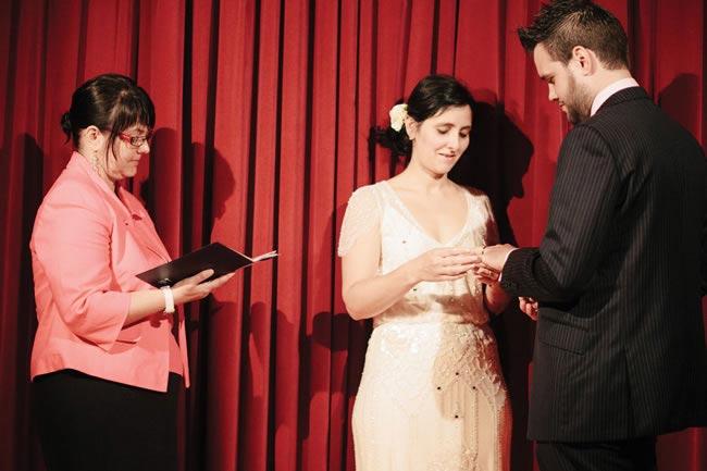 martha-peter-real-wedding-13