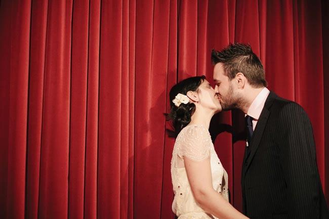 martha-peter-real-wedding-14