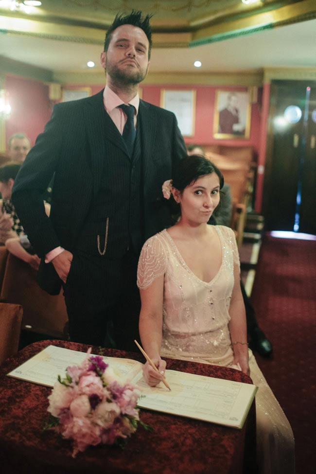 martha-peter-real-wedding-15
