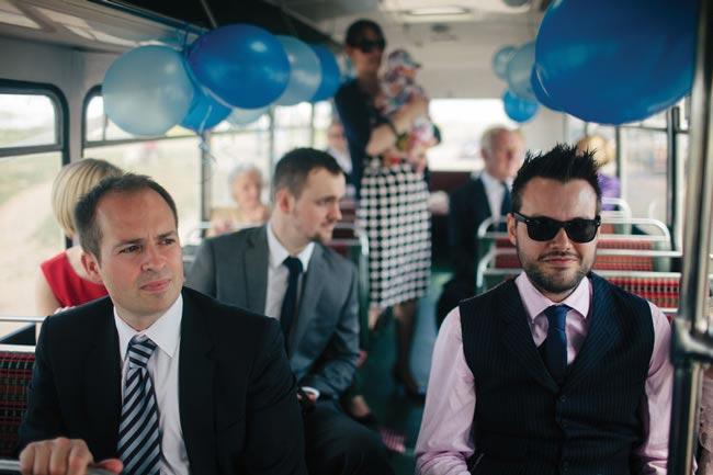 martha-peter-real-wedding-28