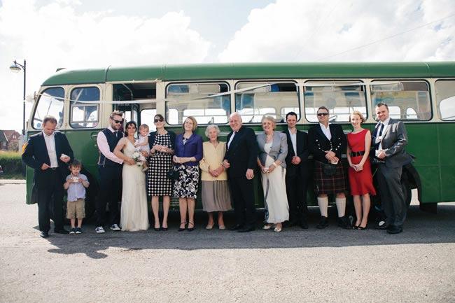 martha-peter-real-wedding-29