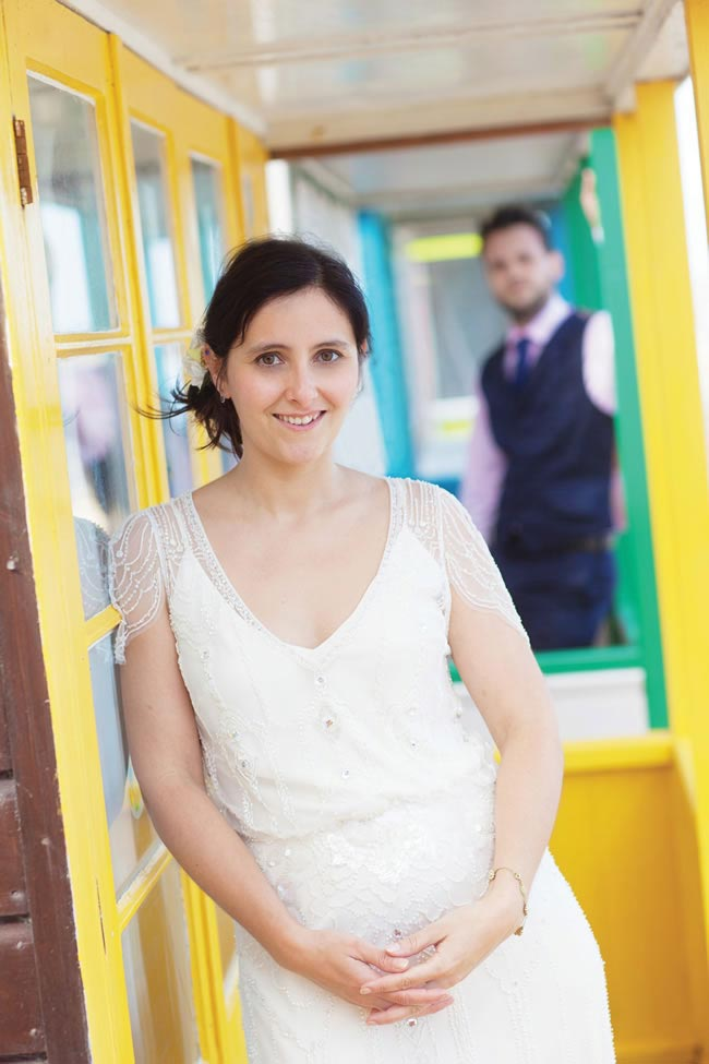 martha-peter-real-wedding-34