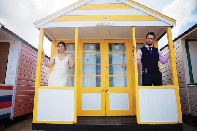 martha-peter-real-wedding-35