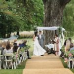 money saving secrets lovegroveweddings