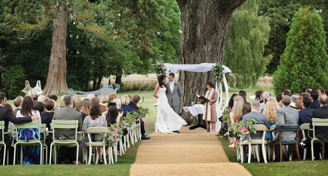 Saving secrets wedding suppliers don't want you to know!