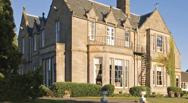 norton-house-hotel-spa