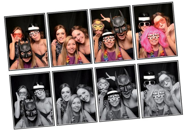 photobooth-company